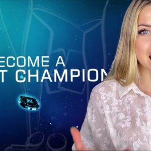The WPT Online Series Returns on partypoker! | World Poker Tour