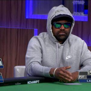 WPT L.A. Poker Classic Final Table - 5/17/21
