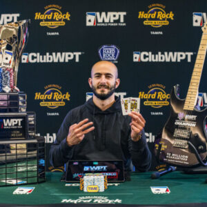 brian altman wins wpt tampa for third career world poker tour title