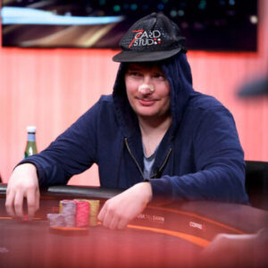 christian rudolph wins wpt online series main event for 487442