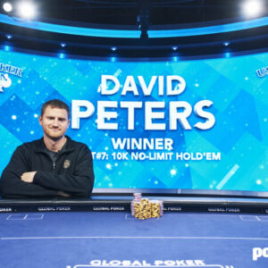 david peters ships third career u s poker open win for 217800