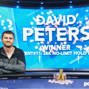 david peters takes down u s poker open 25000 for title 3
