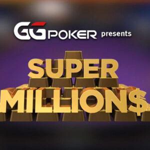 david szep scores first ggpoker super million title for 228k