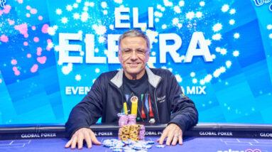 eli elezra defeats steve zolotow to grab u s poker open 8 game win