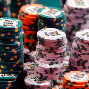 everything you need to know about the 2021 world series of poker