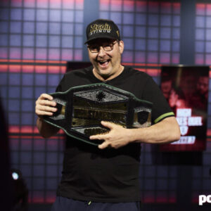 hellmuth defeats negreanu in high stakes duel ii for 3 0 sweep