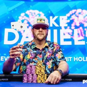 jake daniels wins u s poker open 2021 event 1 for 218500
