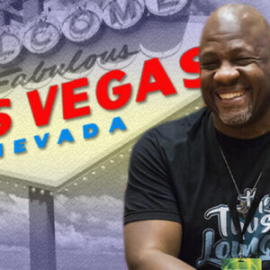 jaman burton and the drawing dead find new life in las vegas