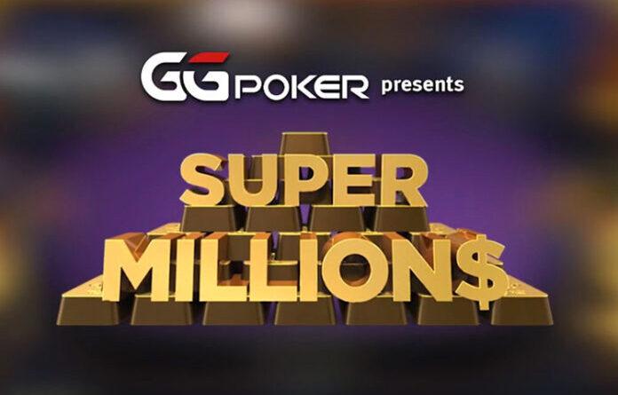 judd trump wins ggpoker super million anniversary event for 976k