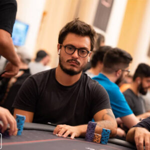 ramiro petrone returns bruno volkmann rises in pocketfives rankings