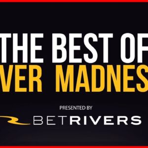 RIVER MADNESS | The Best Of | Poker Night in America Season 8 Episode 4