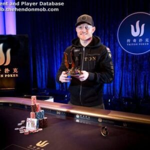 the 10 best poker players of all time earnings wise