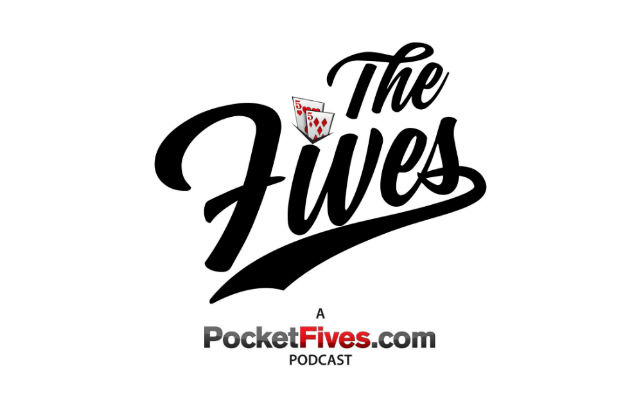 the fives wsop schedule is here just in time for donnies last show