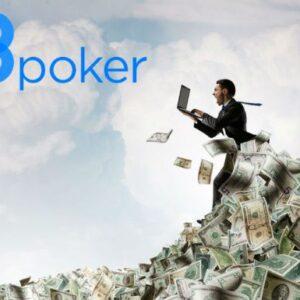 uks john eilselnhoj leslie takes 888poker may top earners title
