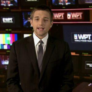 WPT 24/7 Episode Stream