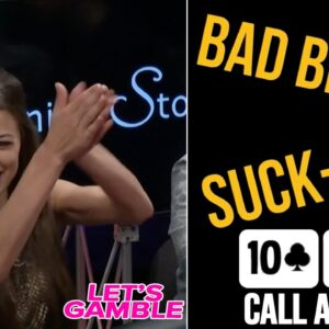 They're still HAUNTED by these BAD BEATS | Season 8 Episode 11 | Poker Night in America