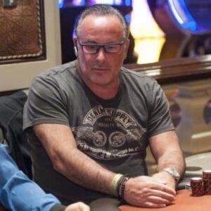 dan shak poker results memorable hands