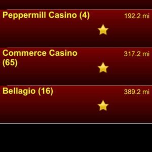 how to play poker in a casino beginners guide 5 pro tips