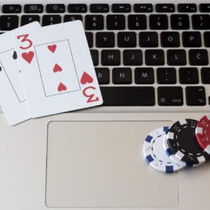 is online poker rigged the facts revealed