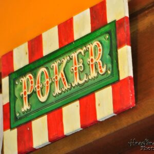 poker vs texas holdem is there a difference