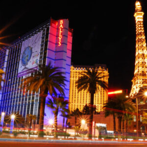 report wsop moving to paris and ballys for 2022 and beyond