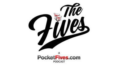 the fives high stakes hellmuth layne flack remembered wsop more