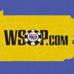 wsop com to launch in pennsylvania on july 12
