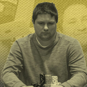 bracelet win provided a glorious end to a downswing for ryan hagerty