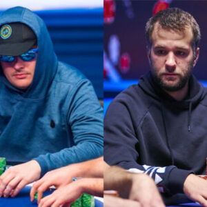 christian rudolph ivan zufic take home pokerstars wcoop titles