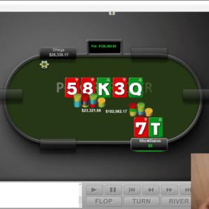 doug polk reveals how he won 1 2 million vs daniel negreanu