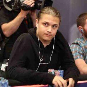 niklas astedt wins third career ggpoker super million for 337k