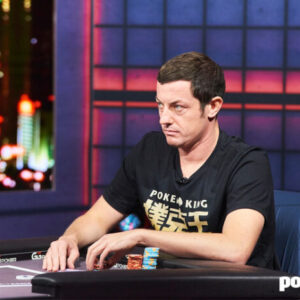 tom dwan dethrones phil hellmuth in round 2 of high stakes duel iii