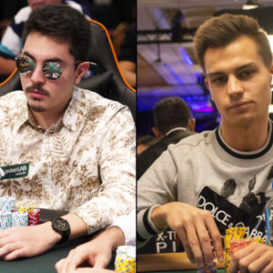 2021 wsop online main event final table set conan takes heads up title