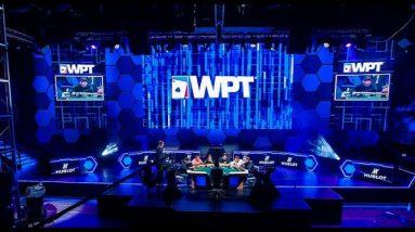 24/7 WPT Episodes