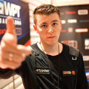 anatoly filatov wins ggpoker super million main event for career high 1 19m score