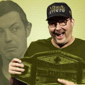 back for the belt hellmuth challenges dwan to high stakes duel rematch
