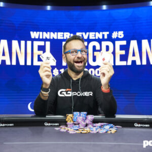 daniel negreanu victorious in 2021 poker masters event 5 for 178k