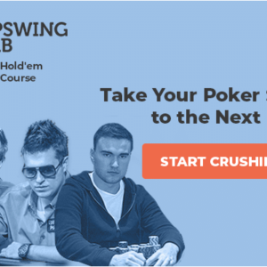 how to get max value from poker database software