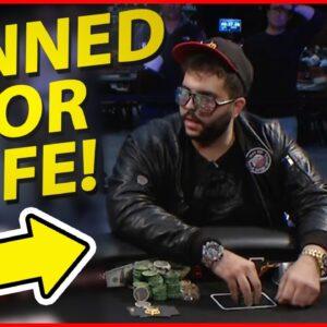 Top 7 Poker Hands of ALL-TIME | Poker Night in America | Season 8 Episode 18