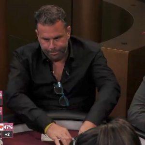 Poker Breakdown: What a Spot! 3-way Flop MASSACRE!
