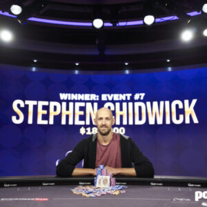 stephen chidwick wins 2021 poker masters event 7 for 183600
