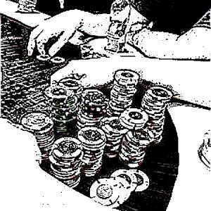 the poker zoo ep 21 the wsop cash scene