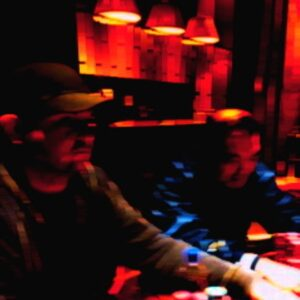 the poker zoo ep 30 ken kohl on vegas cash