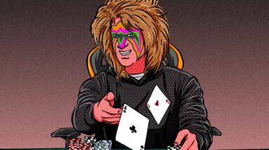 the weekend warriors ultimate guide to the 2021 wsop