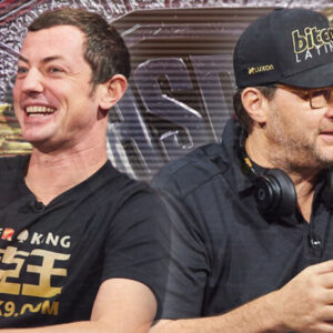 three takeaways from tom dwans victory over phil hellmuth on high stakes duel iii