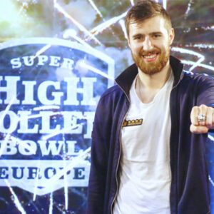 wiktor malinowski takes down shrb europe main event for 3 69m