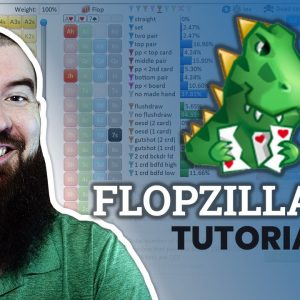 Flopzilla Pro Tutorial (21 Features You Should Be Using)